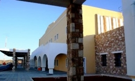Rent a Car in Karpathos Airport